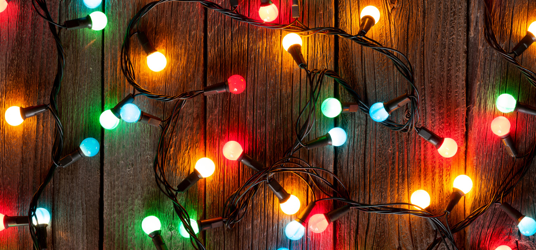 Happy Holidays from Team NPG!