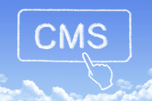 Headless CMS: A Good Thing Gone Awry?
