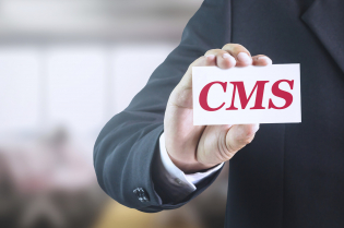 The Benefits Of Using A Custom CMS