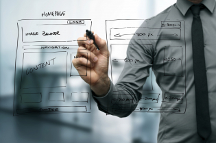 Does CMS Architecture Really Matter for Your Company?