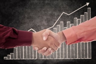 Service Level Agreements: Closing the Gap Between Marketing and Sales