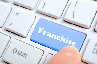 5 Ways To Optimize Your Franchise Website Design and Development
