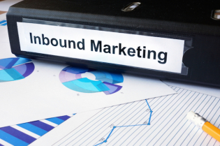 So How Much Should You Budget For Inbound Marketing?