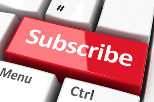 How To Create A Subscription-Based Website For Your Business