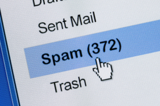 Marketing Emails Going Straight To Spam? Follow These 3 Rules.