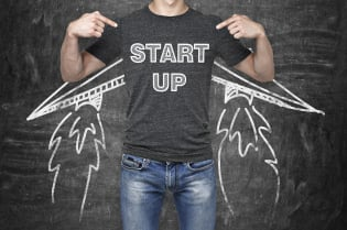 5 Reasons Your Startup Definitely Needs a Website