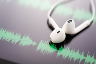 How To Incorporate Podcasts Into Your Inbound Marketing Strategy