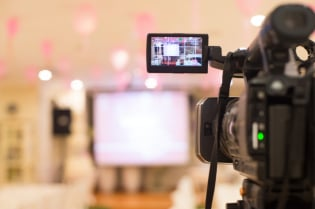 How Videos Add Credibility To Your Business: Proving Your Value And Expertise