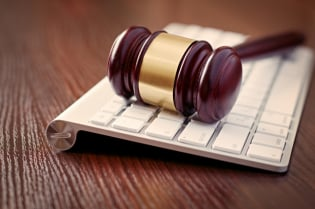 What To Do When You Receive An ADA Website Compliance Letter With Threats Of Litigation