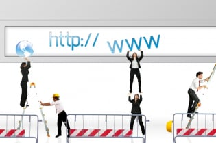It's A Marathon: Why You Need Website Maintenance