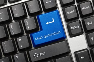 How A Custom CMS Can Power Your Lead Generation Ecosystem