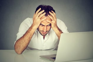 5 Reasons Why You Hate Your CMS