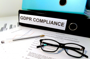 Doing Business in the EU? What You Need To Know About GDPR Compliance