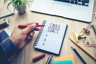 6 Resolutions for Choosing a Better CMS in 2018