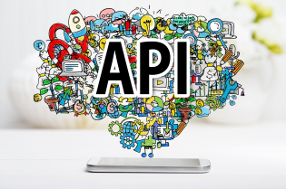 How to Prepare for a Custom API Integration Project