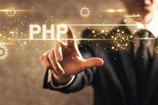 PHP5 End-Of-Life: Are You Prepared?