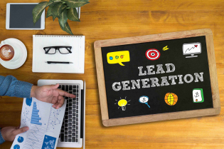 Are You Prepared for a Lead Generation Campaign?