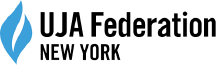 UJA Federation New York