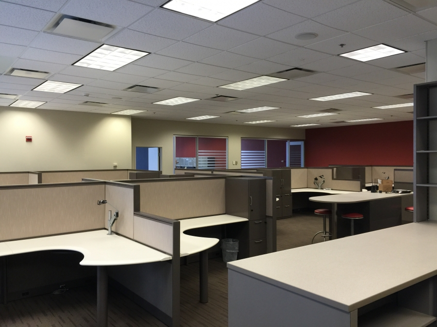 New Year, New Office! - New Possibilities Group, LLC