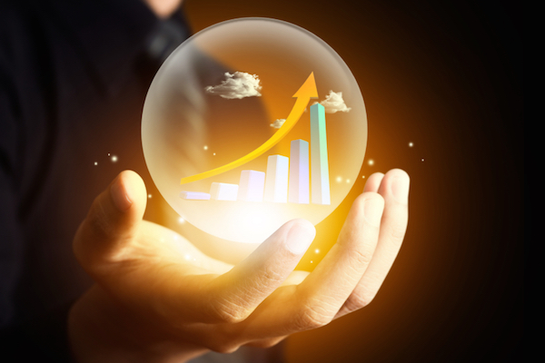 Marketing Predictions For 2016