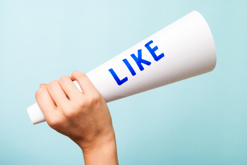8 Strategies Brands Should Use On Facebook