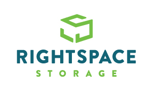Right Space Storage