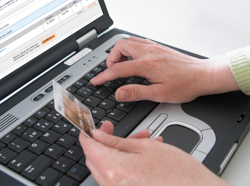 Choosing A Payment Gateway For E-Commerce